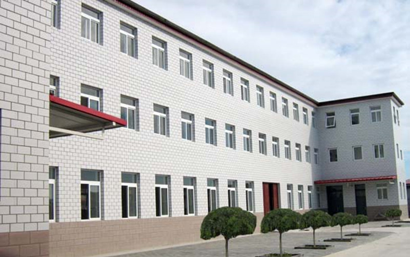 Shenzhen Sanray Technology Co., Ltd.